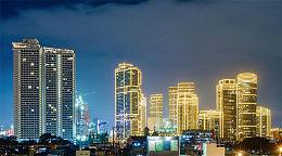 菲律宾监管机构考虑发布比特币交易所和ICO监管规则