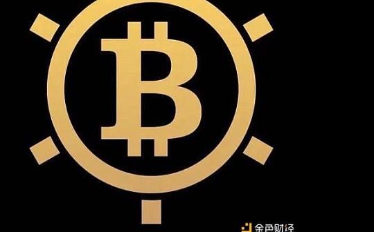BTC Vault/比特币保险库:点对点防盗电子黄金