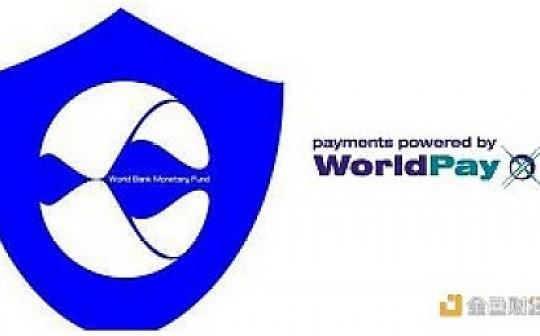 World Pay世界支付WBP币玩法介绍