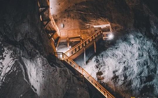 OKEx Research研报:Staking Economy 基于PoS共识的新矿业生态