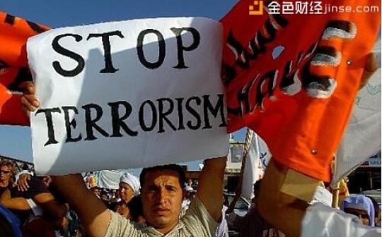 曾璇沛:埃及恐袭再生黄金避险升级?技术面多头趋势已定?