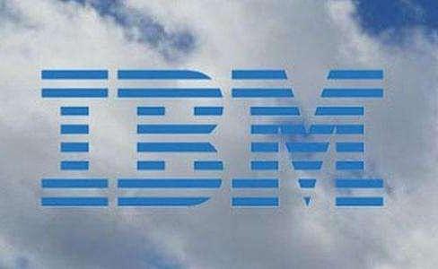 沃尔玛零售链网址_IBM与雀巢和沃尔玛在全球食品安全领域开展区块链技术合作_区块 ...
