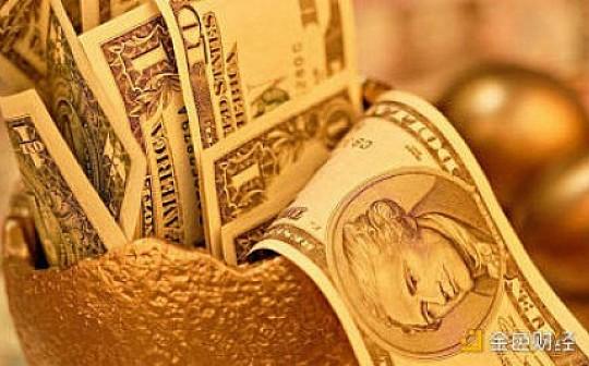 齐鑫韵:黄金投资要想长期稳定赚钱必须做到这几点否则就是空想