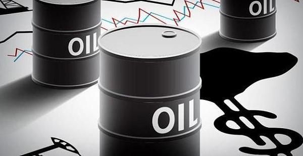 量化百点:OPEC减产协议延长,原油60不是梦