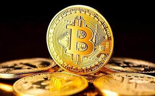 BitOffer研究院:比特币双币理财 如何做到无惧涨跌?