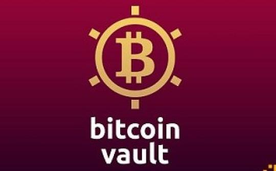 """BTCV引领全球加密货币市场所带来的""""黄金""""时代"""