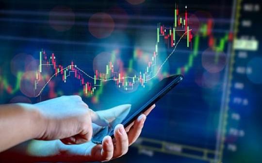 Alpex数字资产交易所打造数字金融生态全场景