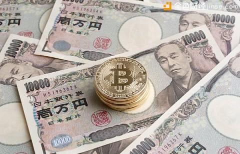 日本互联网巨头GMO将于2018年二月份向其4700多名员工用比特币支付工资