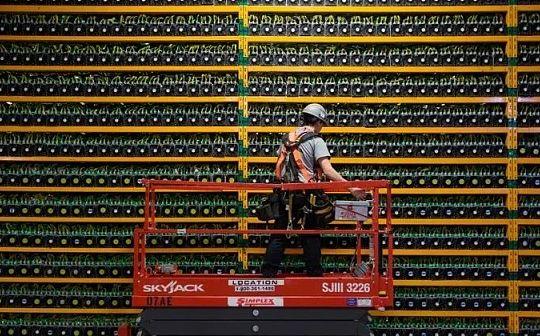 矿工抛售BTC如何影响比特币价格?