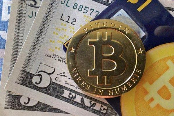 【加密货币】未来以太坊会超越比特币成为世界第一加密货币?