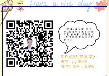 blog_attach_15952487429241.jpg