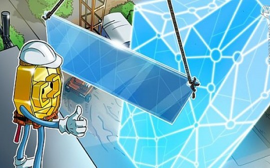 泰国银行启动数字货币试点项目