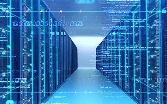 金色荐读 | 区块链技术服务合同 必备条款是啥?