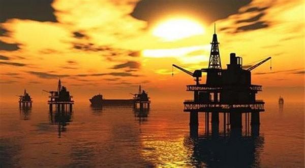 许羿杰:12.9周评原油探底强势反弹,高位多单有望