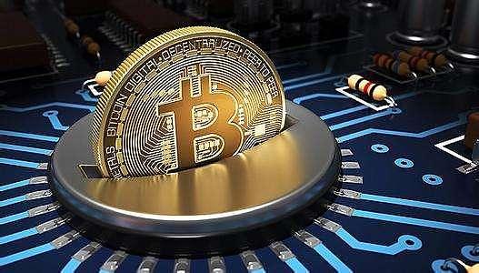 Blockchain.com聘请剑桥加密货币学作者领导研究团队