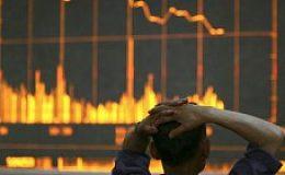 比特币价格突破10000美元大关 投资者需警惕潜在风险丨换个姿势看链圈