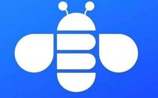 算力蜂安卓、ios系统手机版本通用下载
