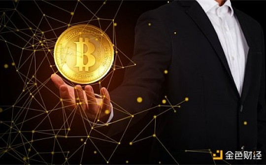 知名区块链技术服务商是如何搭建交易所钱包系统的?