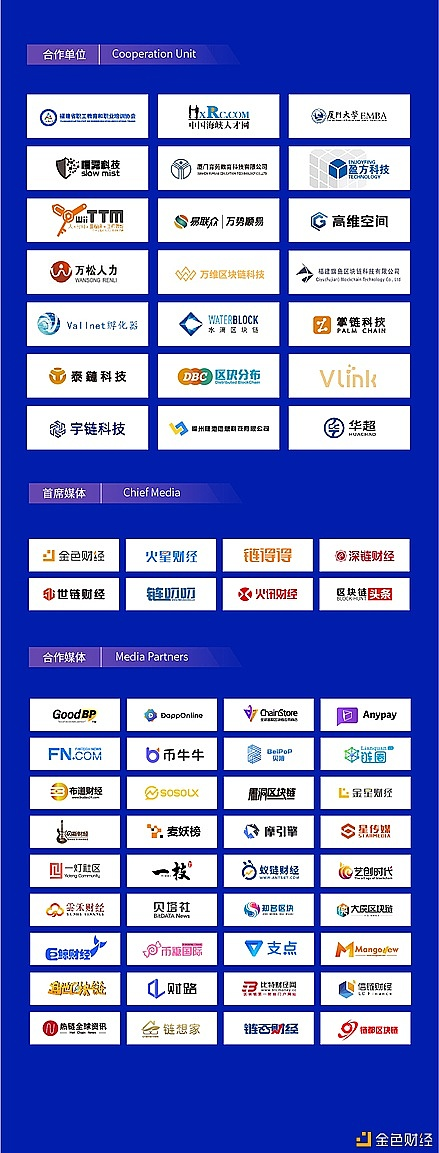 3569991 image3 - 福建省启动全国首批工业和信息化,为全国区块链产业生态发展聚力赋能。