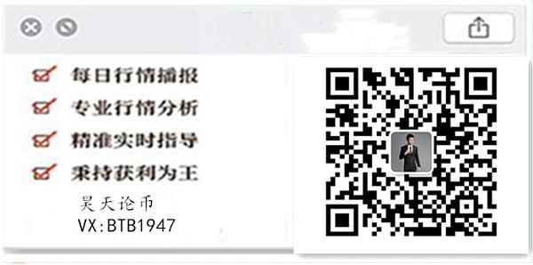 e3b8c681179e49da7968480f705b5263