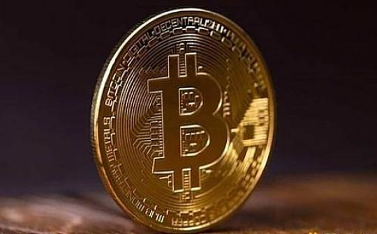 BitOffer研究院:如何利用比特币期权在追涨杀跌中实现稳赚?