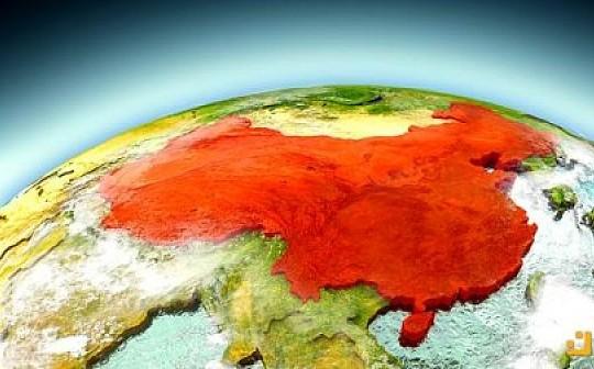 中国将主导全球科技标准?专家:这很艰难