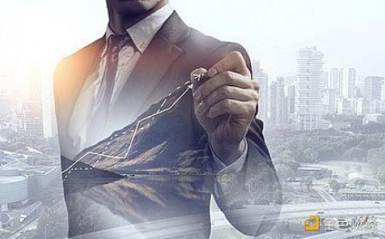 刘敬灿:交易系统中的四个致命交易误区 80%的人都不知道