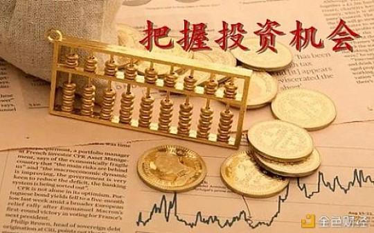 梁孟梵:炒黄金原油做好资金管理和投资心态 你就赢了一半