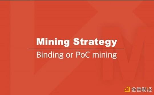 MASS挖矿策略之裸挖和绑定怎么选?