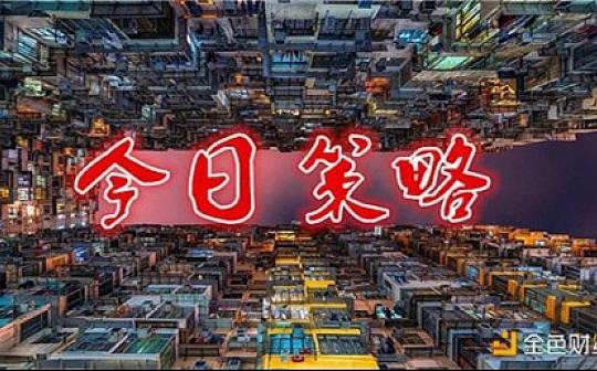 陈树傲:黄金原油后市策略解析及操作建议指导