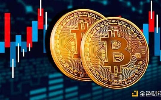 BitOffer研究院:比特币期权爆发式增长 超10亿美金到期结算再创新高