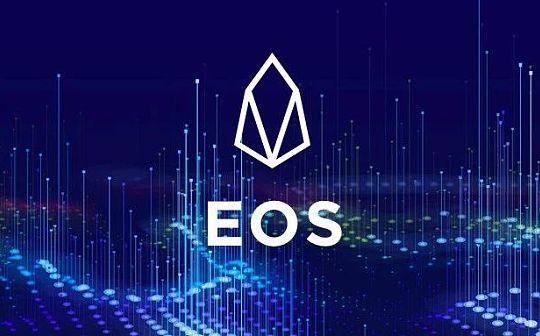 三个方面详解 EOS 经济模型:供需、网络资源、投票机制