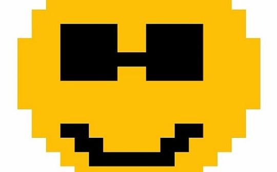 什么是emoji?有创意的表情MW协议