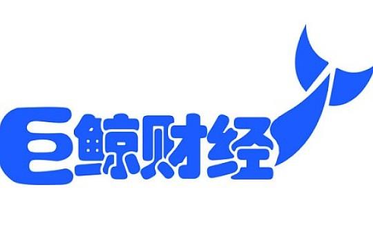 布道江湖第34期 | 对话芝麻乐直播