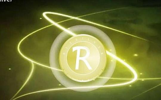 比特家族新员BTR比特白银:创一个新的币圈神话