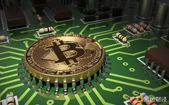 杨凯:Tether会成为比特币的新泡沫吗?