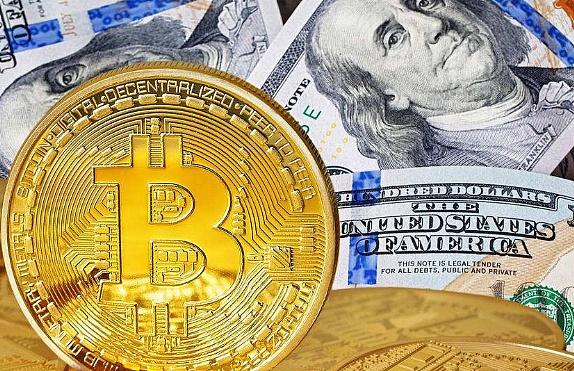 比特幣現在產量多少了 如何看待比特幣減產這件事?