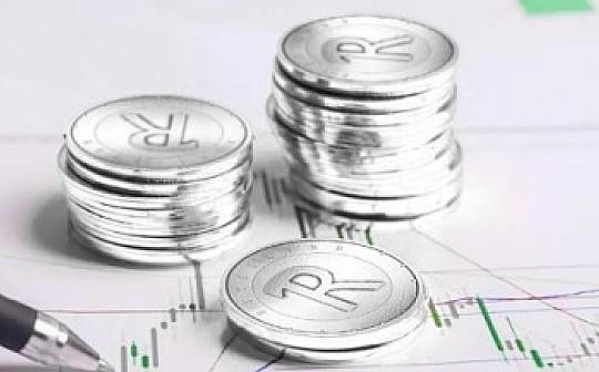 BTR比特白银:进军区块链金融领域的重要突破口