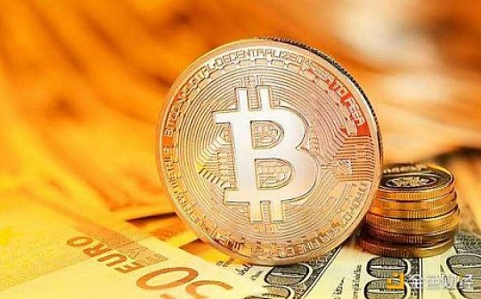 BitOffer研究院:比特币前两次减半均创新高  这次突破10万?