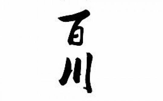 陆百川7.3ETH行情分析及操作策略