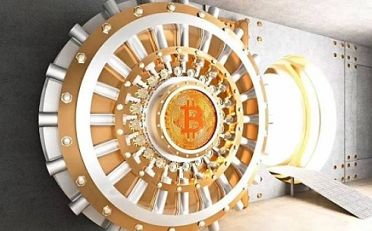 BTCV挖矿:引领数字货币挖矿新机遇
