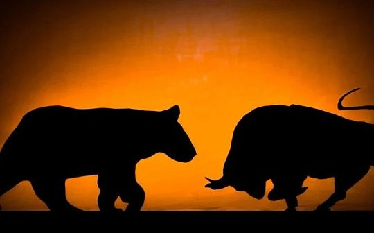 熬过了深熊、扛住了312之后 还有多少人相信下轮大牛市一定会来?
