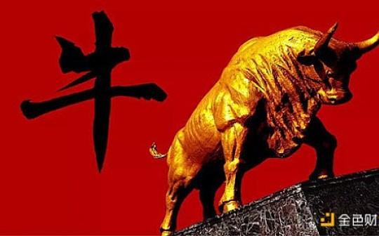 金析妍:牛市没有缺席 只是迟到了 展望后市全球股市将如何走