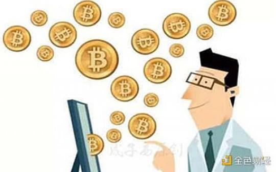 成子西:牛市炒股炒黄金赚钱吗?高级分析师在线指导