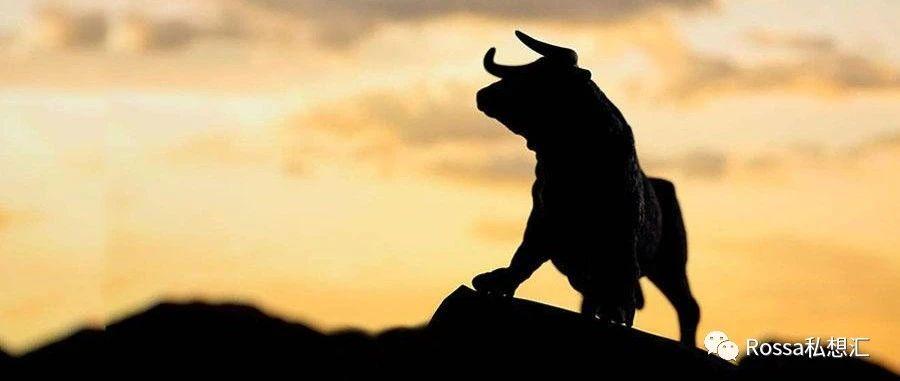 锲而不舍地等牛来 这些牛你了解吗?
