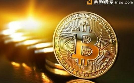 币圈新手入门教程之①——如何兑换数字货币【请收藏】