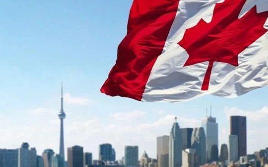 加拿大央行:中央银行数字货币对银行存款的潜在影响