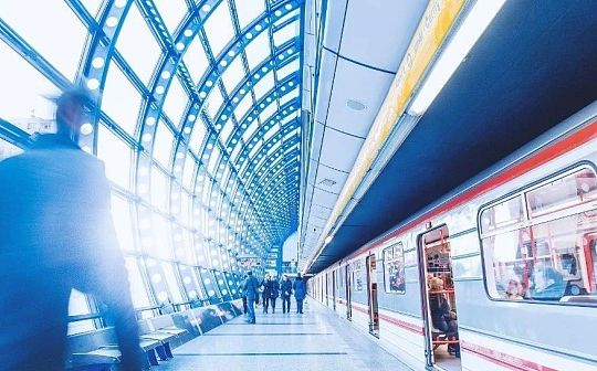 Gartner发布2020年数据与分析领域的十大技术趋势 区块链上榜