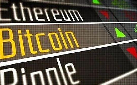 一年多过去了 市值前40的币种都发生了什么变化?