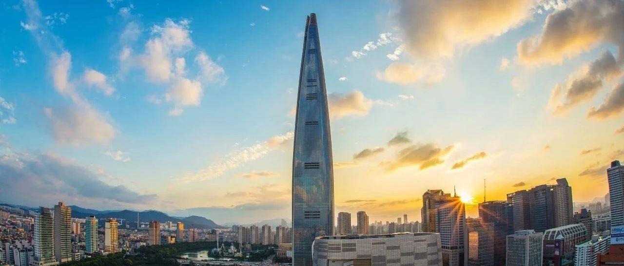 韩国央行成立CBDC法律咨询小组